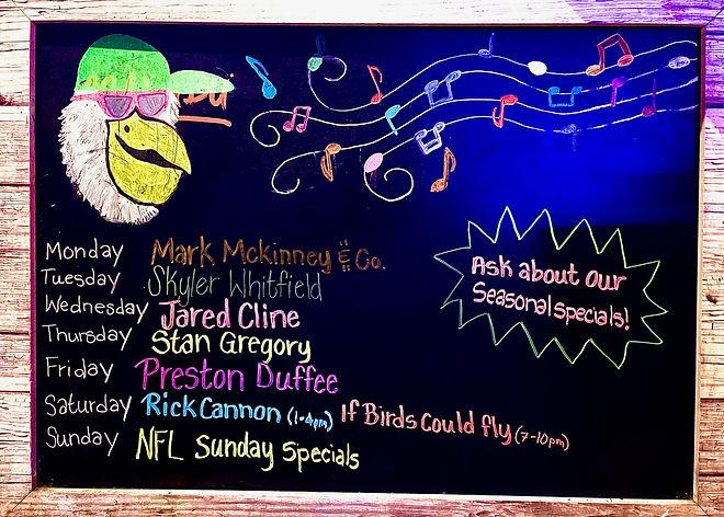 Chalkboard 10-11-21.jpg