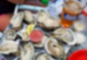 huge-fresh-oysters_edited.jpg
