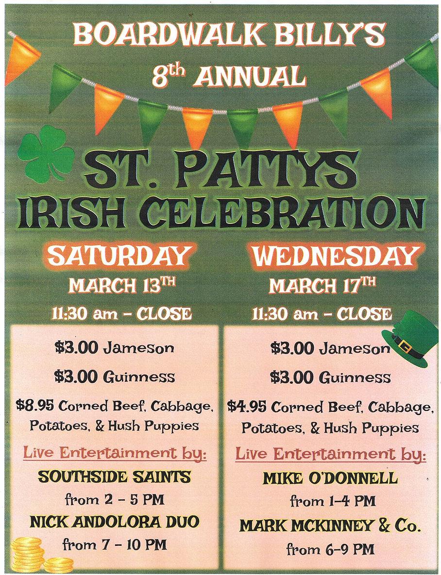 St. Patty's Specials.jpg