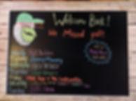 chalkboardjune1.jpg