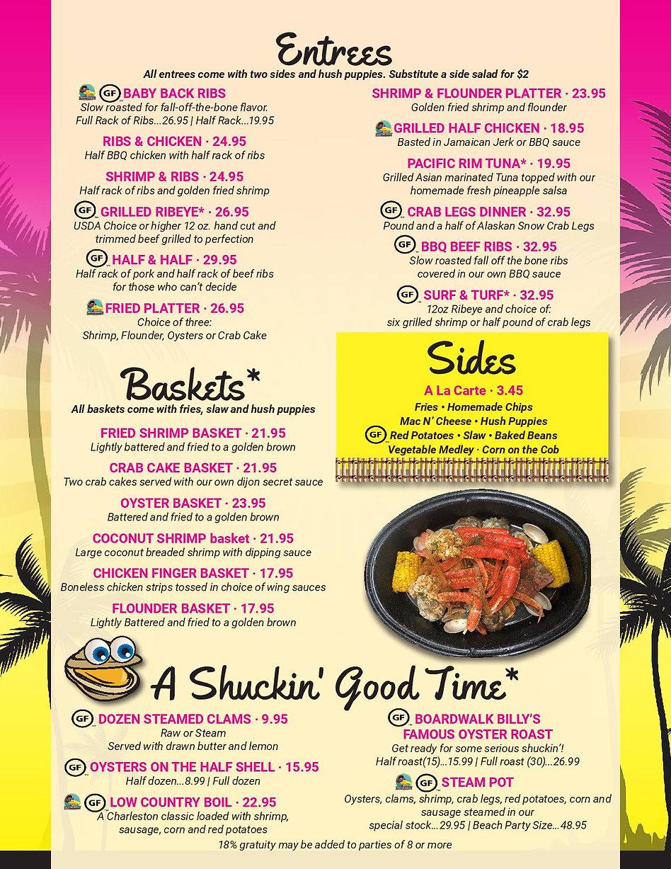 new menu 2021-page-005.jpg