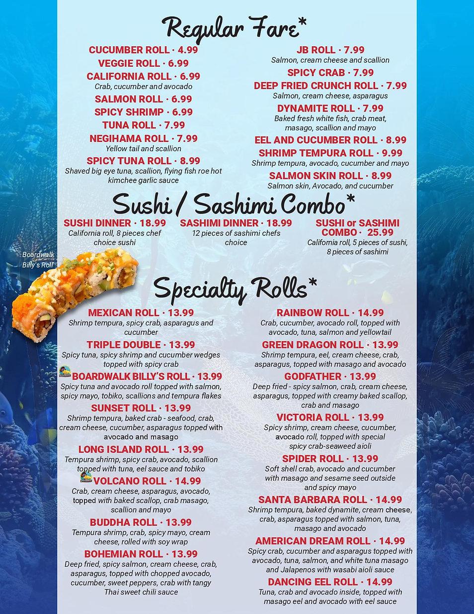 new menu 2021-page-007.jpg