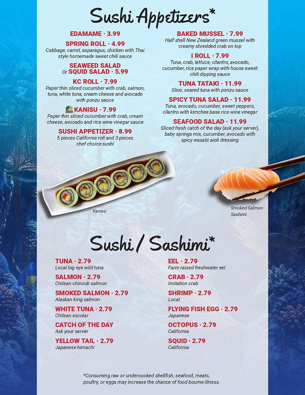new menu 2021-page-006.jpg