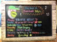 chalkboardfeb10.jpg