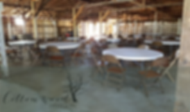 Seating, corporate, indoor, events