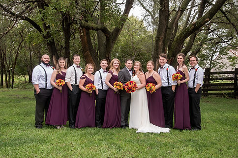 Outdoor ceremony group.jpg