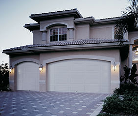 Raynor Garage Residential Garage Door