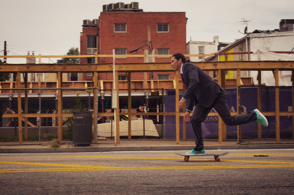 Skate_001