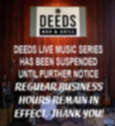 Music Suspension Notice.jpg