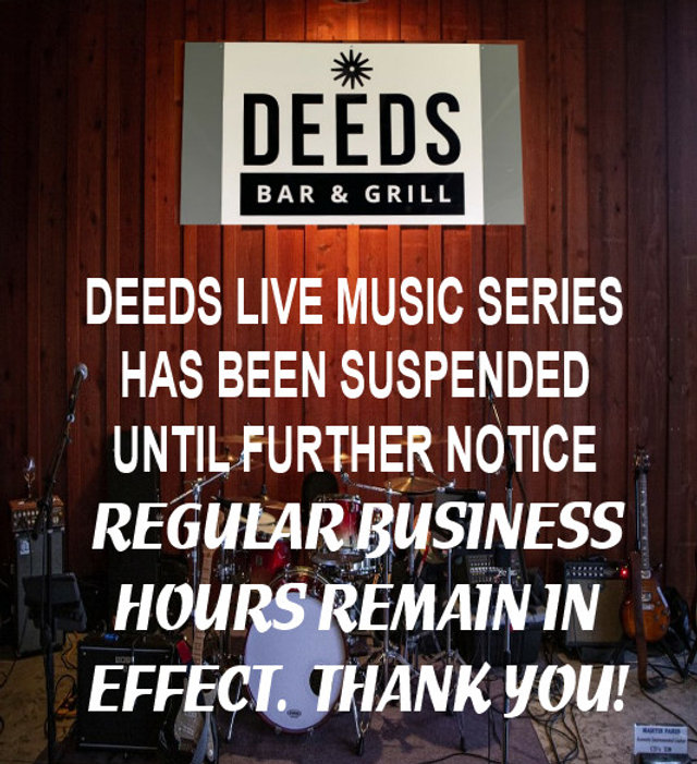 Music Suspension Notice.jpg