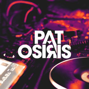 Pat Osiris 2018 CDJ.jpg
