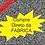 Thumbnail: Cofre FUNDO FALSO