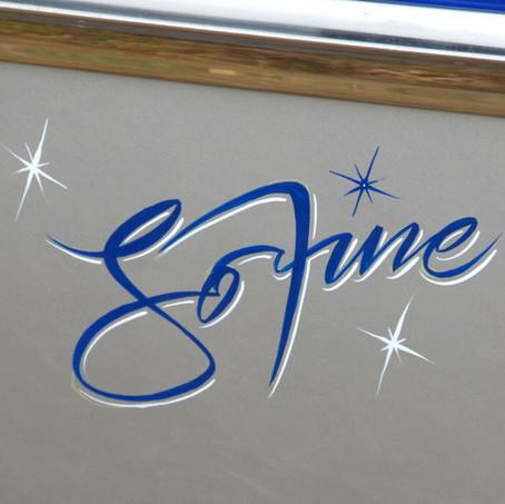 So Fine