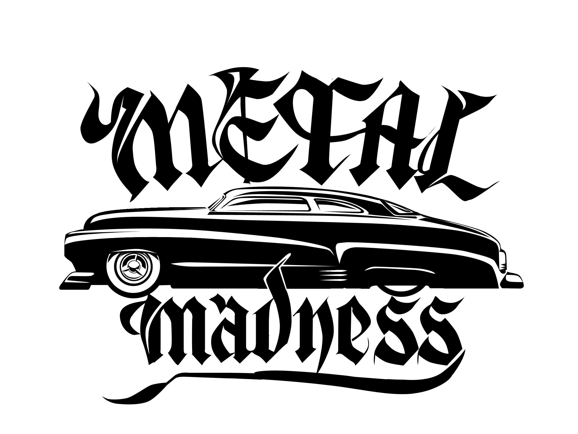 MetalMadness