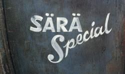 Särä Special