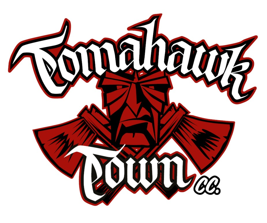 tomahawklogo_edited