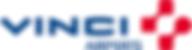kiicom agence communication digitale grenoble vinci