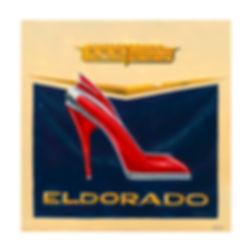 pekkawizzz_Eldorado print, size 210 x 210 mm