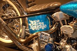 42 Knuckle