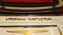 Utopian Turtletop