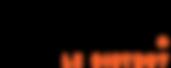 logo_badine.png