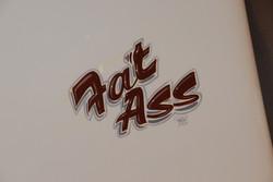 Fat Ass -35