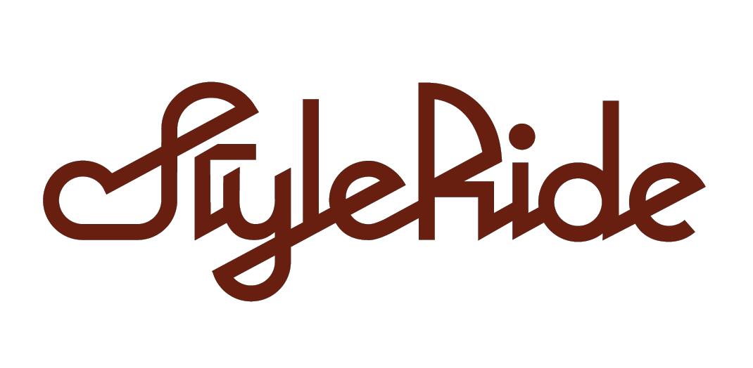 StyleRide