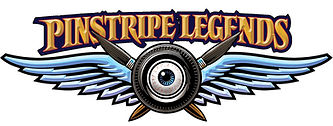 Pinstripe-Legends.jpg