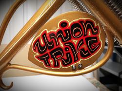 Union Trike