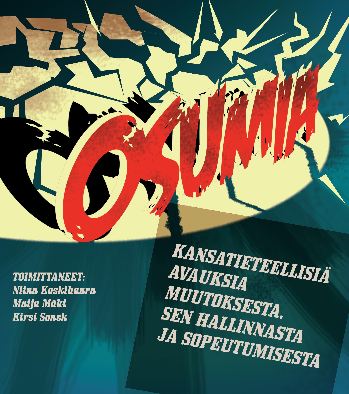 Osumia