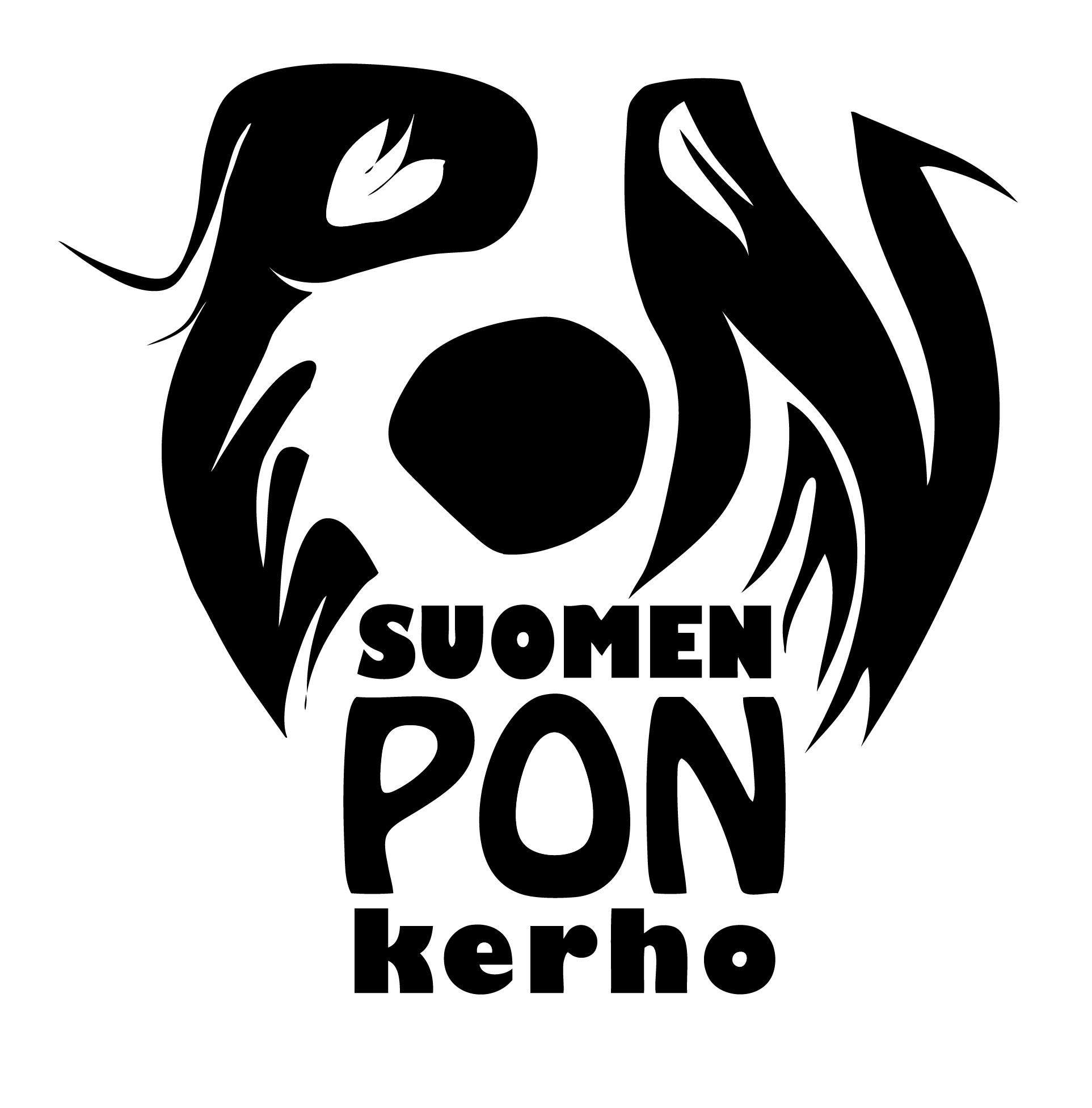 Suomen Pon-Kerho