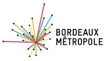 kiicom agence communication digitale grenoble bordeaux metropole