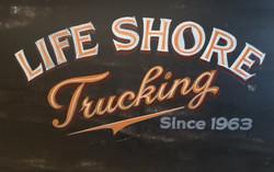 Life Shore Trucking