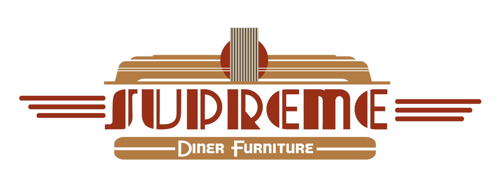 Supreme Diner