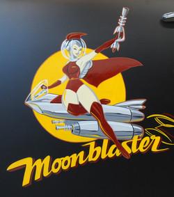 Moonblaster