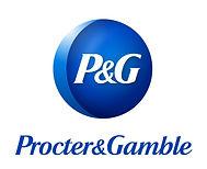 kiicom agence communication digitale grenoble procter gamble