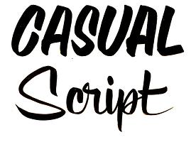 script etc-pieni.png