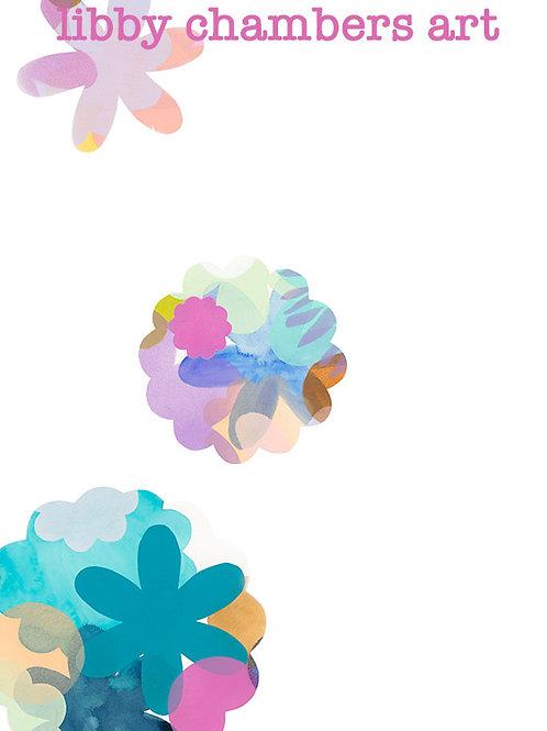 Flowerbombs!