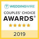 WeddingWireCCA2019 award.png