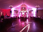 Affordable Raleigh Weddng DJ