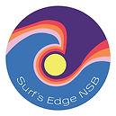 surfs-edge-color.jpg