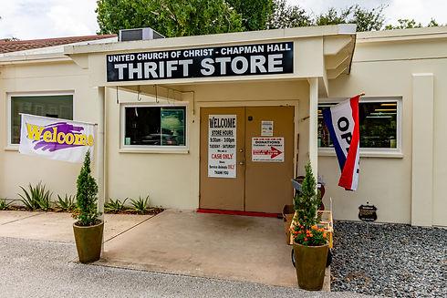 UCC Thrift Store_-1.jpg