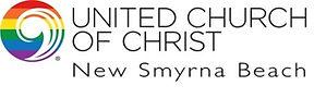 UCC of New Smyrna Beach Logo