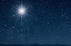2020_Christmas_Saturn_Jupiter.PNG