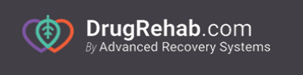 DrugRehab logo.PNG