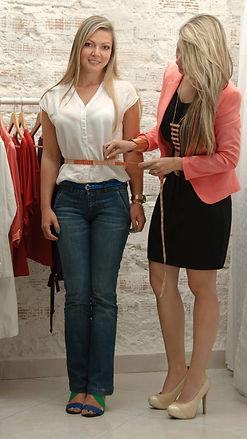 Erika Acosta, cual es mi tipo de cuerpo, asesoría de imagen, medellin, fashion work, morfología, personal shopper