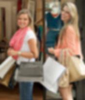 compras, ruta de tiendas, Ruta de compras, shopping, Erika Acosta, personal shopper, asesoría de imagen, medellin,fashion work, armario, fondo de armario, personal shopping, que hacer en medellin, Erika Acosta