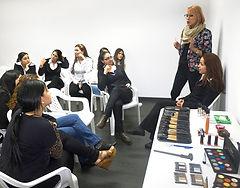Asesoria de imagen empresas, manual de imagen, presentacion personal empresas, empresas, charlas, conferencias, talleres, capacitaciones, asesoría de imagen, personal shopper, medellin, colombia, fashion work, que hacer en medellin