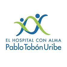 hospitalpablotobon-1537992273.png