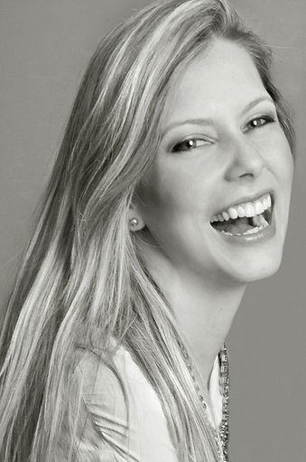 consultora de imagen, Erika Acosta, asesora de imagen, personal shopper, asesoria de imagen medellin, fashion work, colombia